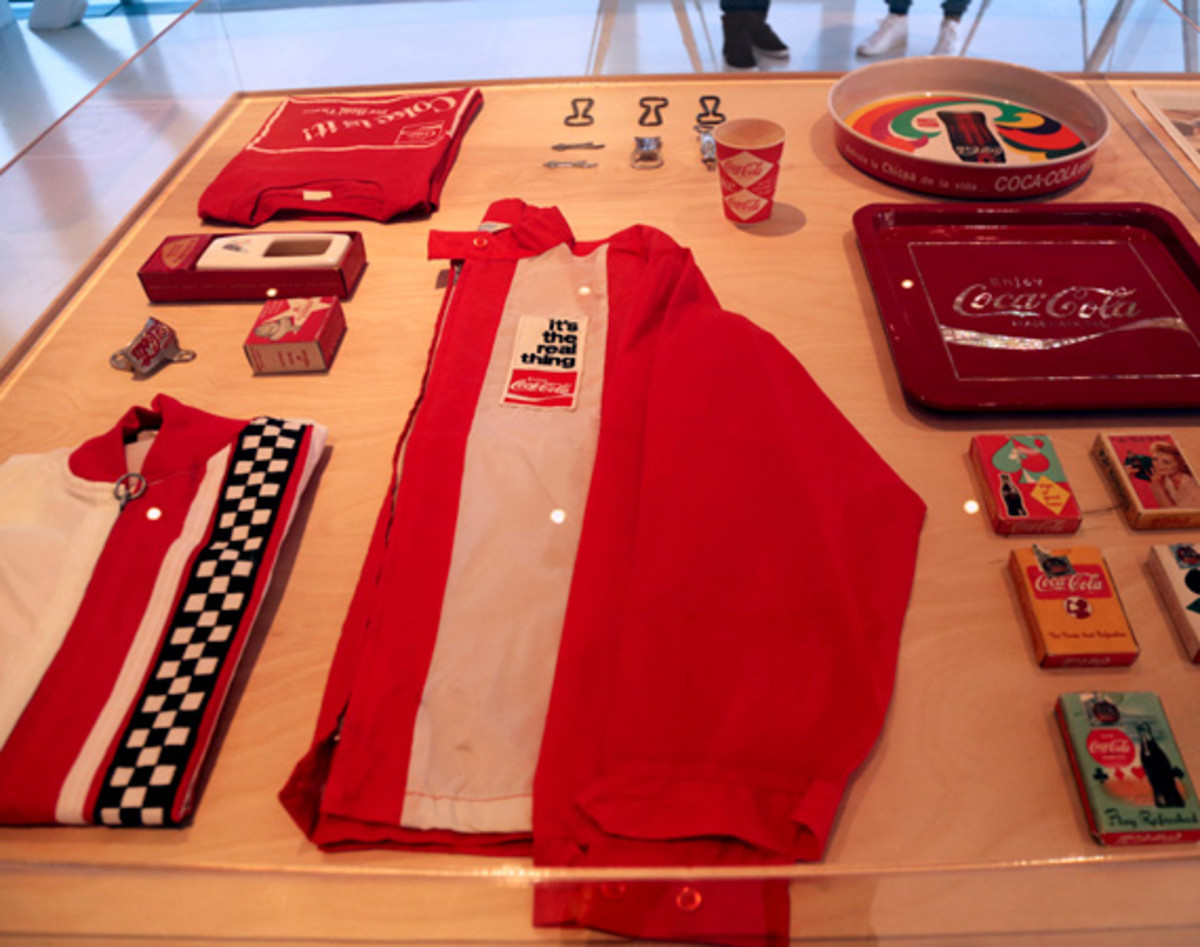 coca-cola-by-dr-romanelli-capsule-collection-launch-party-the-new-museum-11