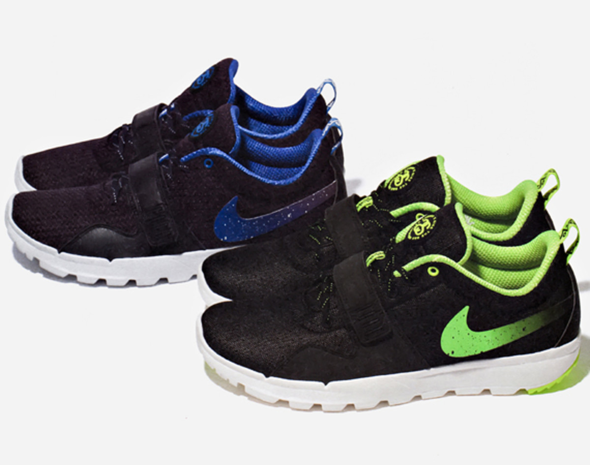 stussy-nike-sb-acg-trainerendor-preview-01