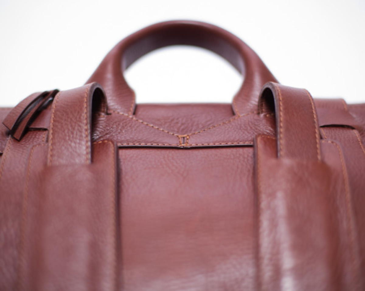 lotuff-leather-backpack-12