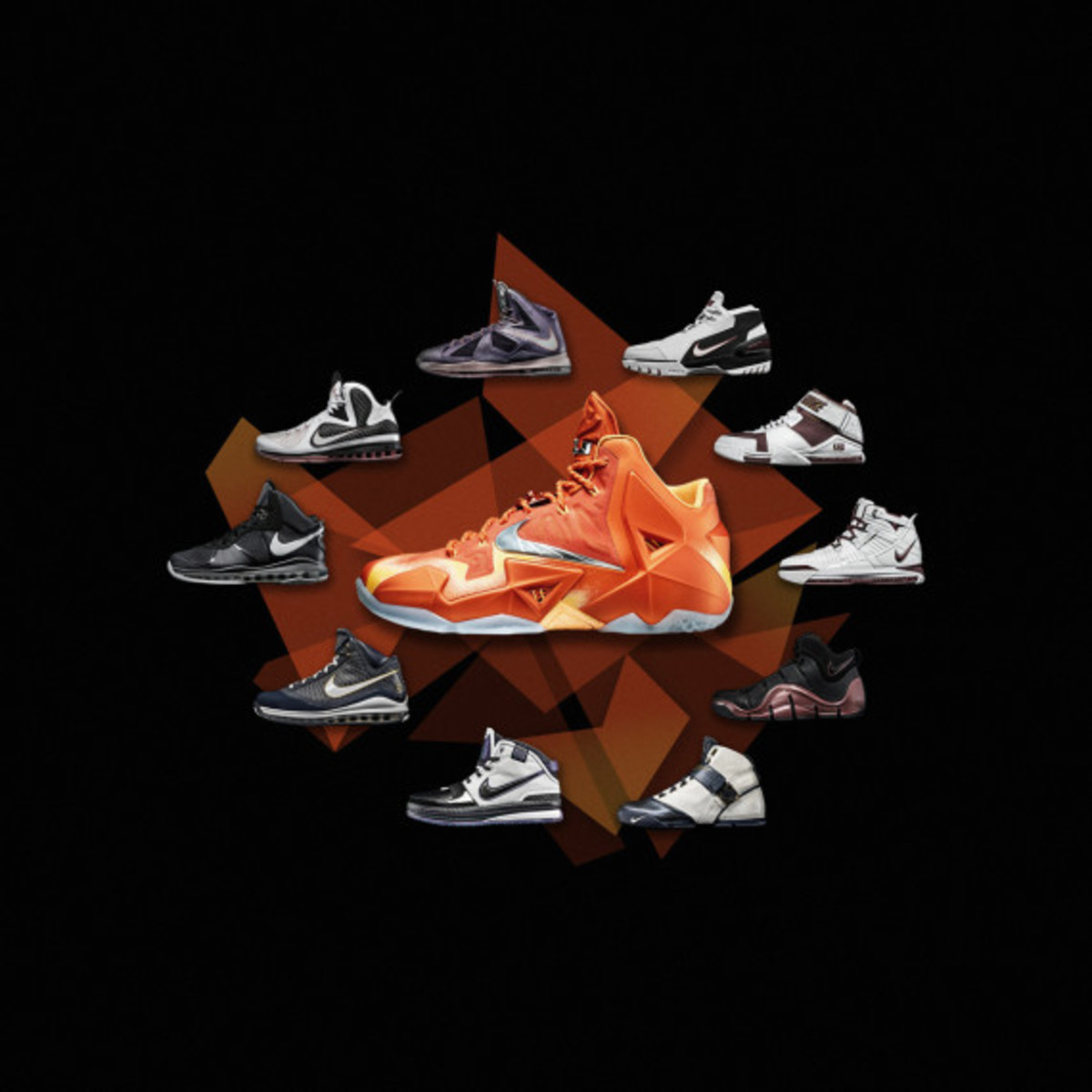 nike-lebron-11-forging-iron-officially-unveiled-12