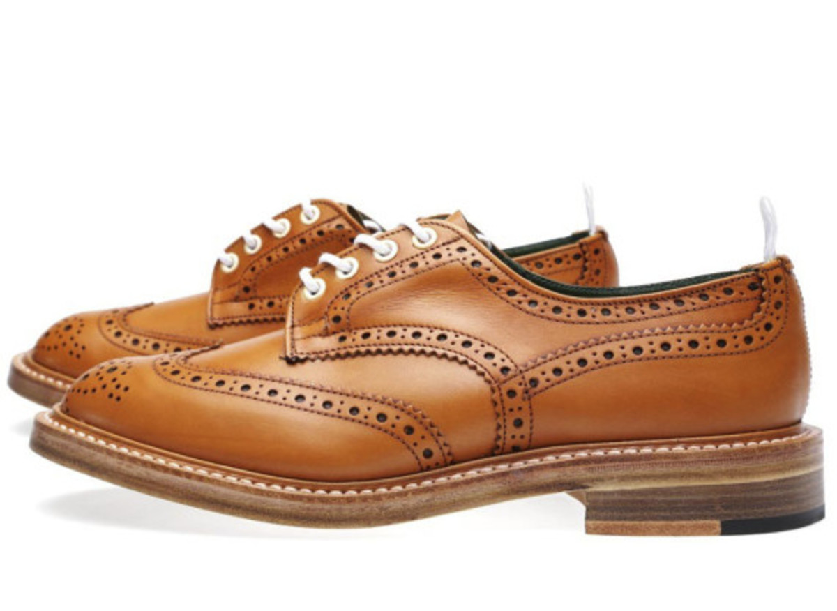 end-x-trickers-bourton-derby-brogue-autumnal-pack-Acorn-Antique-Leather-03