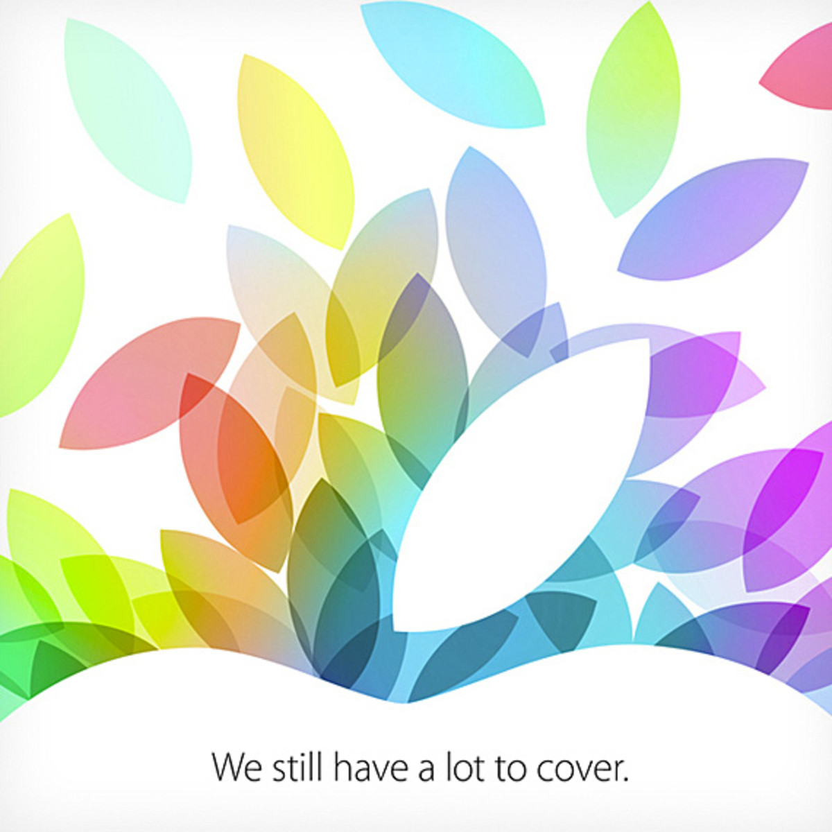 apple-new-products-announcement-october-22-2013-01