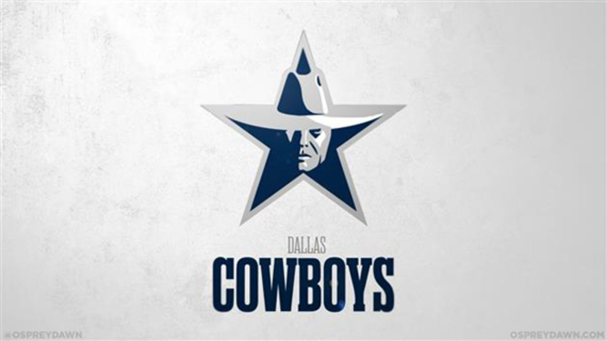 all-32-nfl-team-logos-redesigned-by-obrien-03