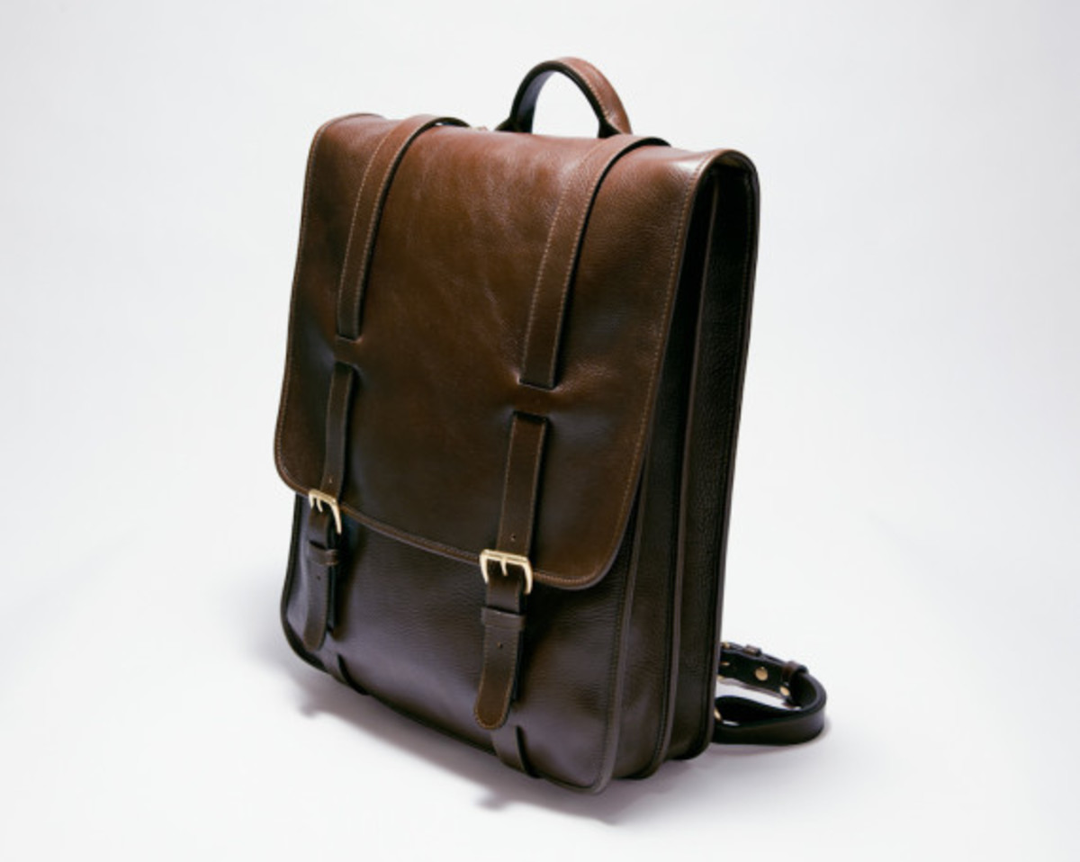 lotuff-leather-backpack-17