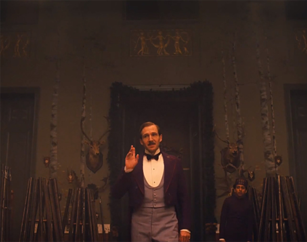the-grand-budapest-hotel-trailer