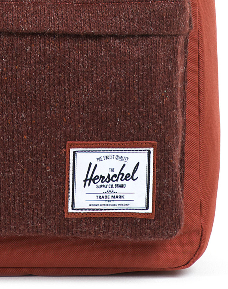 herschel-supply-co-knitted-woodside-packpack-15