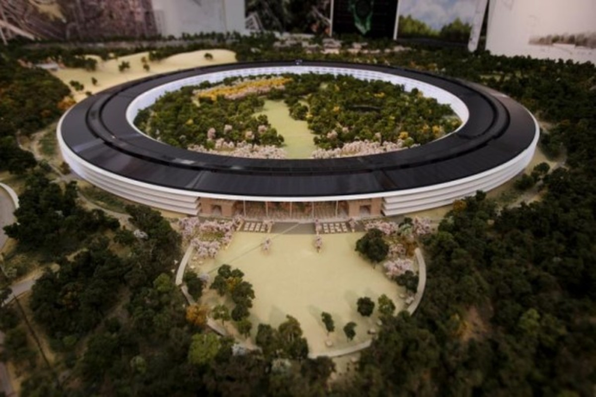 apple-campus-approved-by-the-cupertino-city-council-02