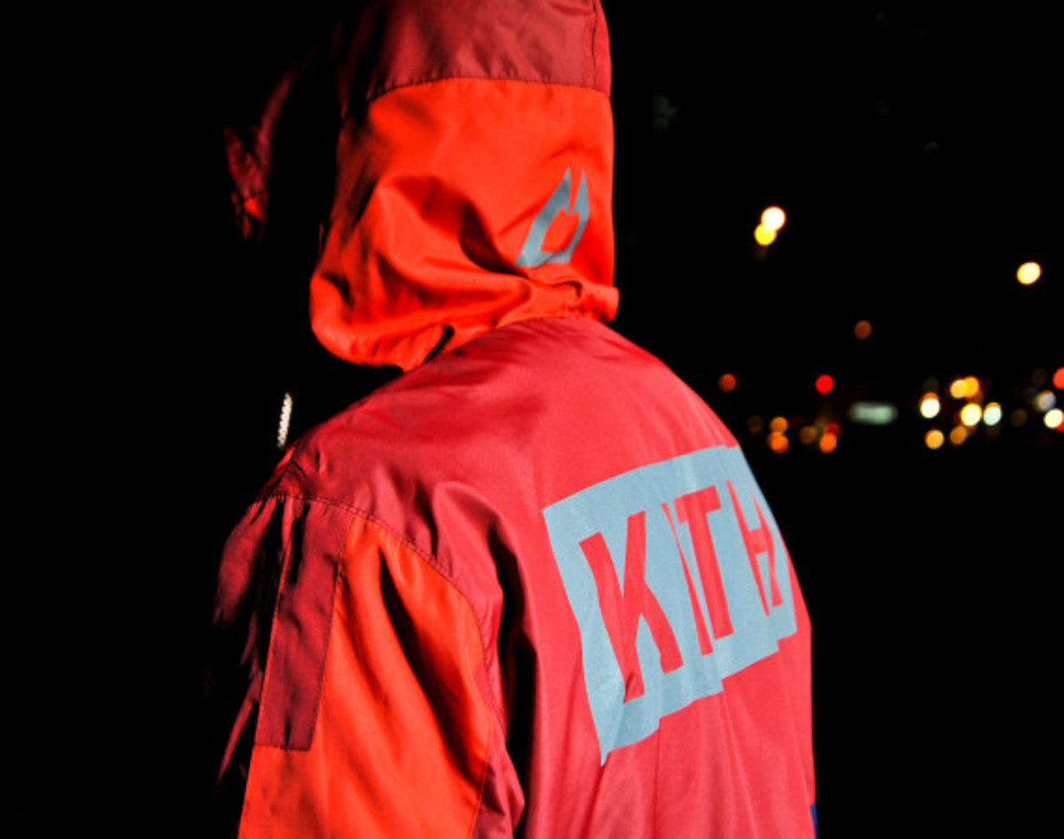 kith-x-ronnie-fieg-volcano-apparel-collection-08