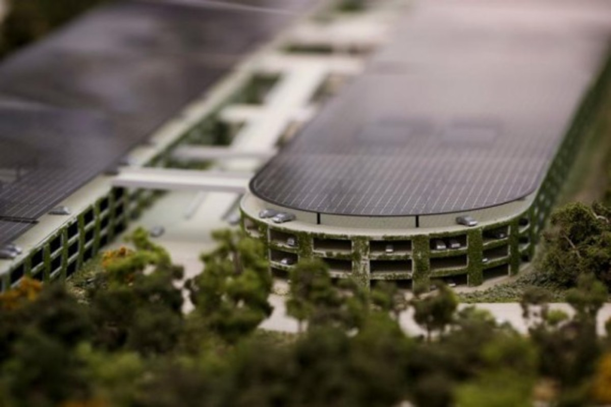 apple-campus-approved-by-the-cupertino-city-council-23