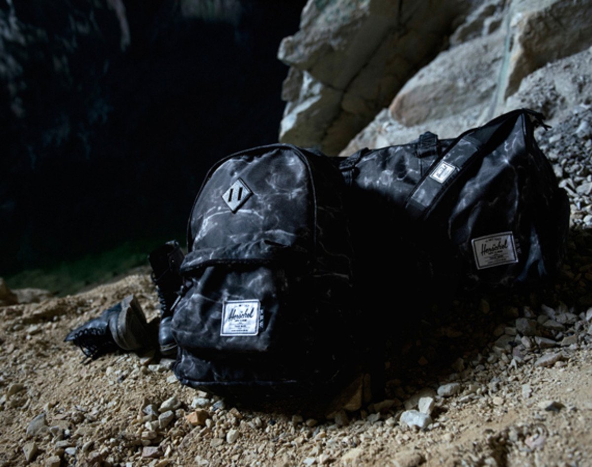 herschel-supply-co-raised-by-wolves-collection-sm