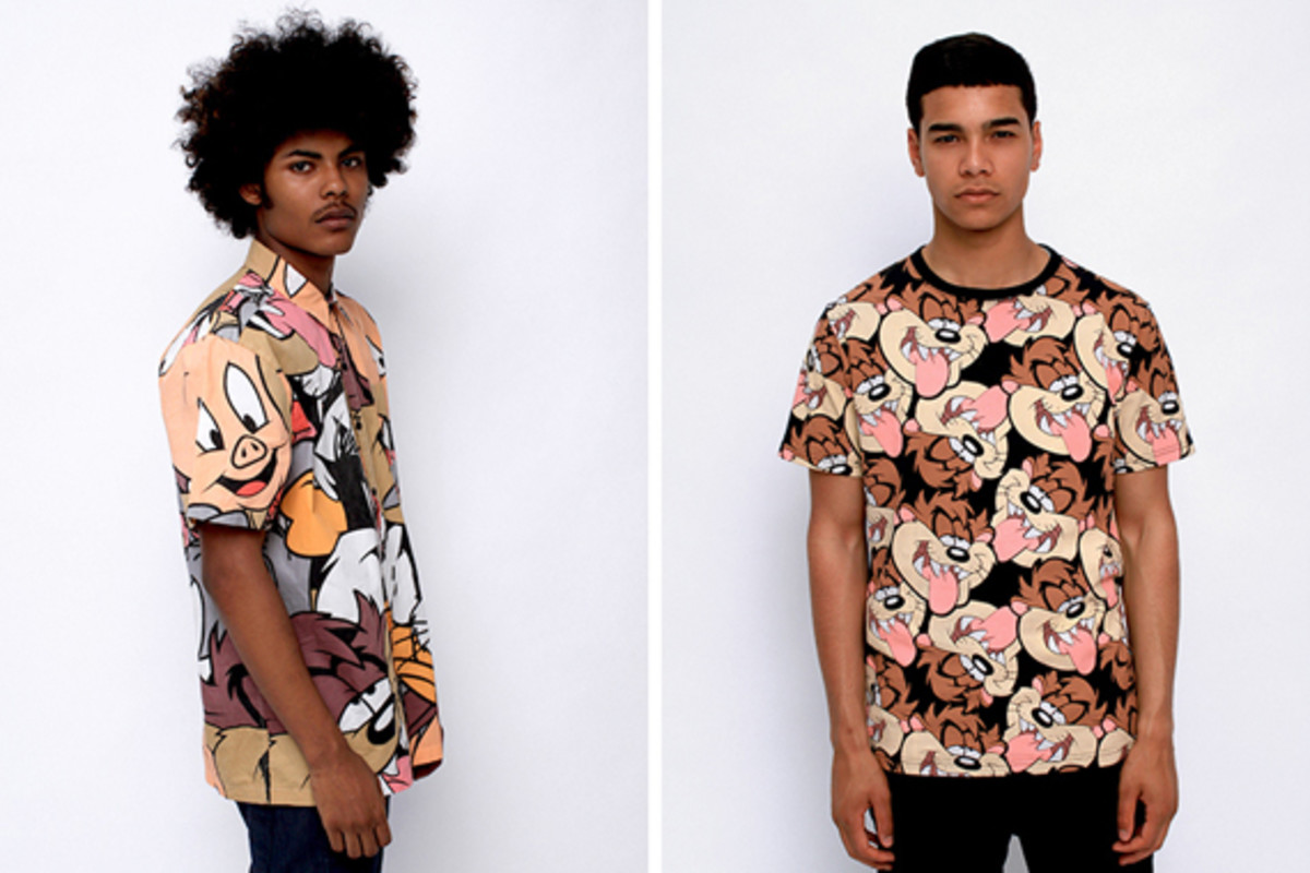 looney-tunes-lazy-oaf-collaboration-collection-08