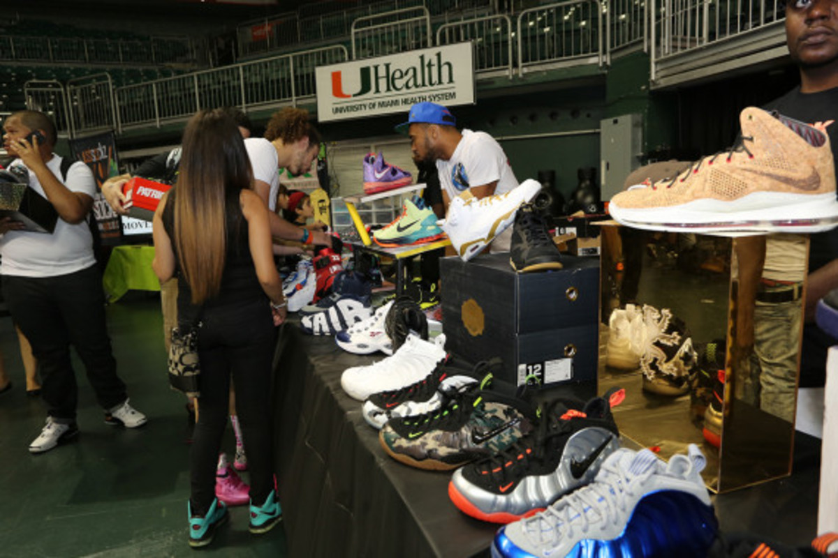 sneaker-con-miami-october-2013-012