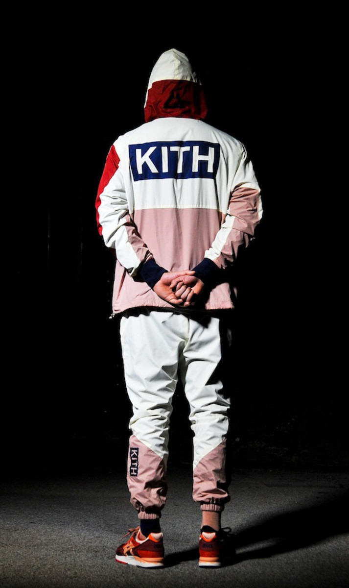 kith-x-ronnie-fieg-volcano-apparel-collection-02
