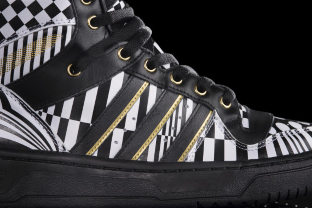 adidas-originals-by-jeremy-scott-fall-winter-2013-footwear-collection-23