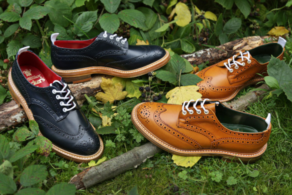 end-x-trickers-bourton-derby-brogue-autumnal-pack-Navy-Aniline-Leather-02