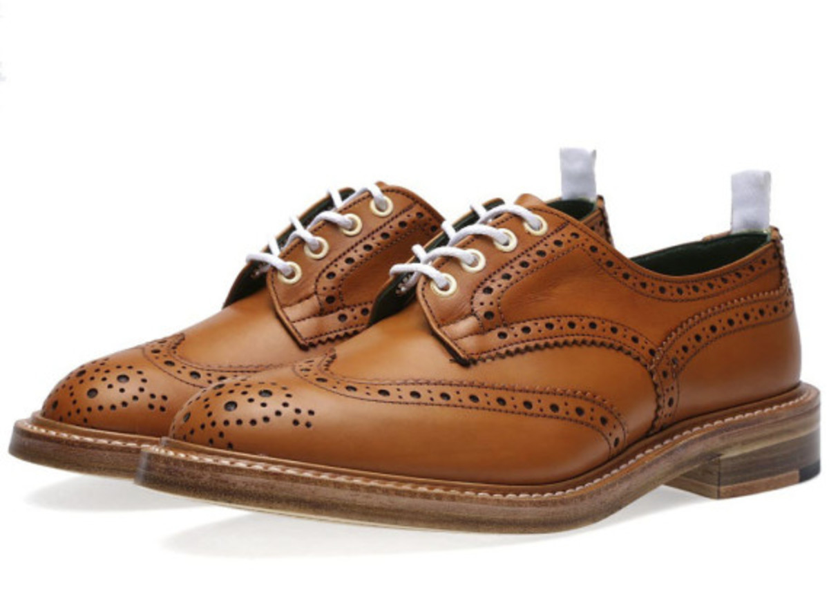 end-x-trickers-bourton-derby-brogue-autumnal-pack-Acorn-Antique-Leather-02
