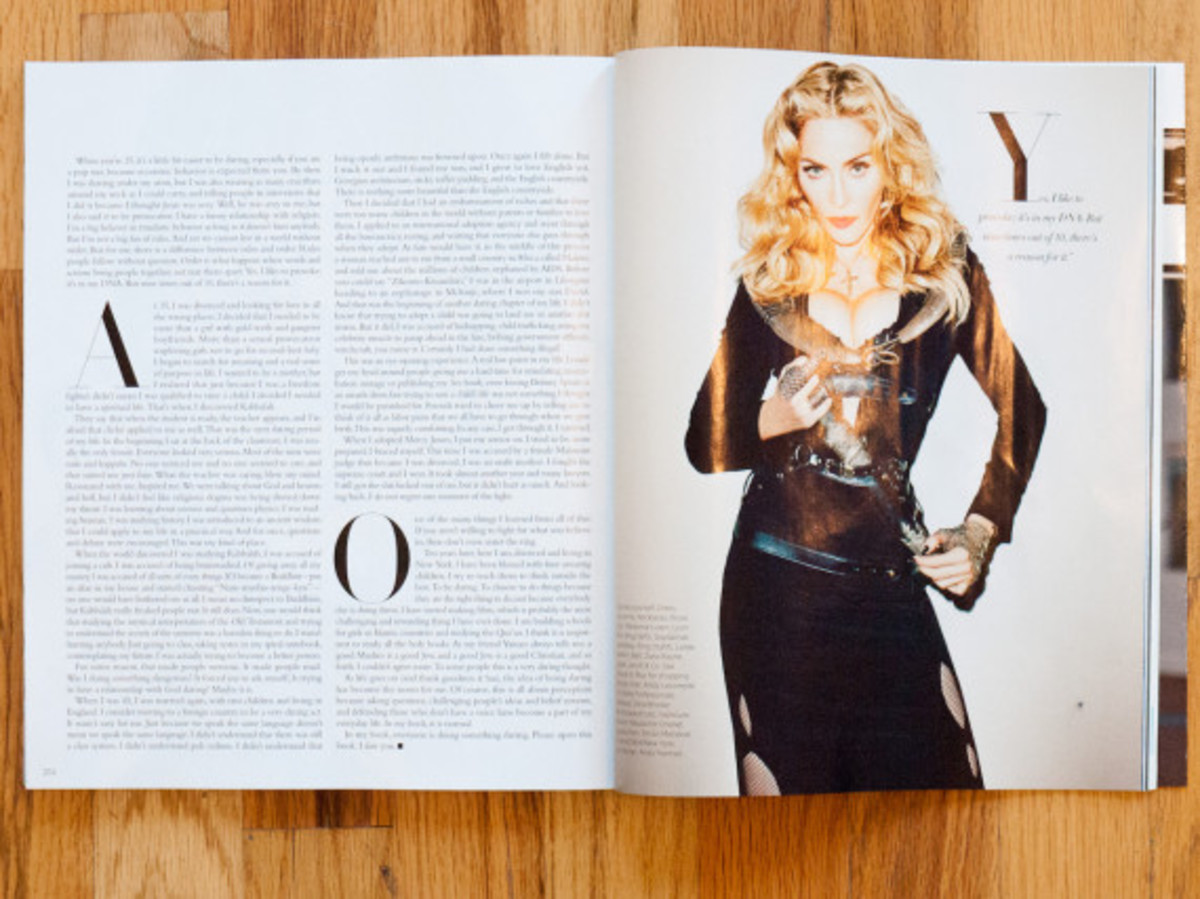 terry-richardson-madonna-photo-session-for-harpers-bazaar-09