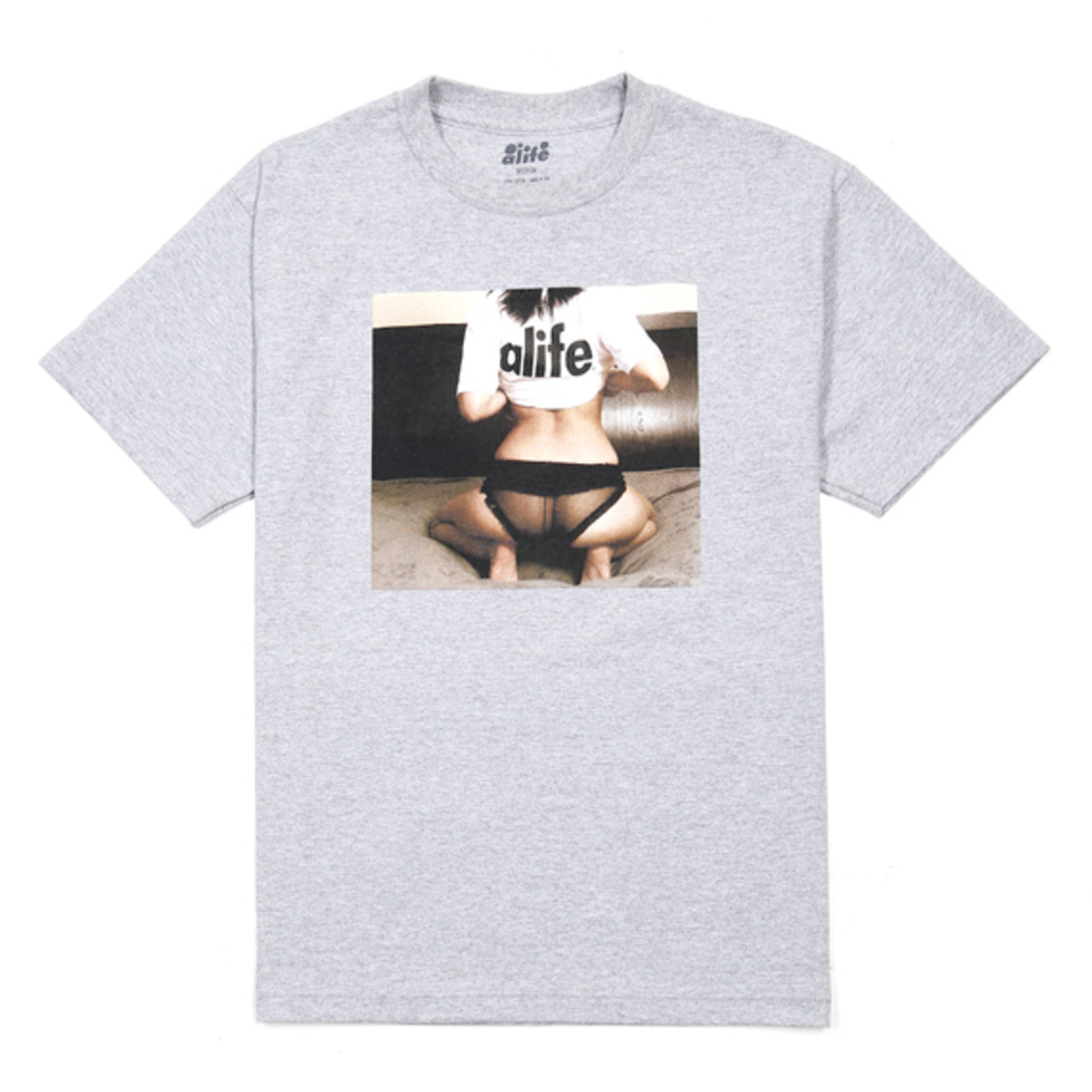 alife-tshirts-october-2013-releases-04