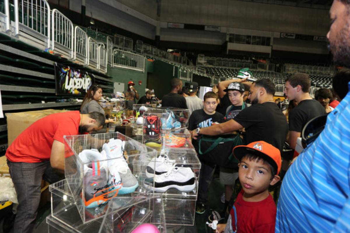 sneaker-con-miami-october-2013-061