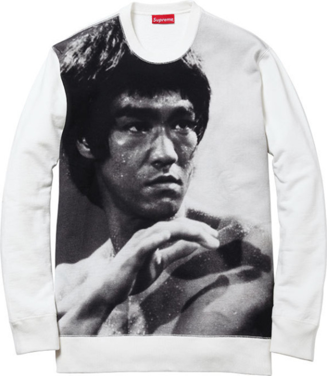 bruce-lee-x-supreme-capsule-collection-05