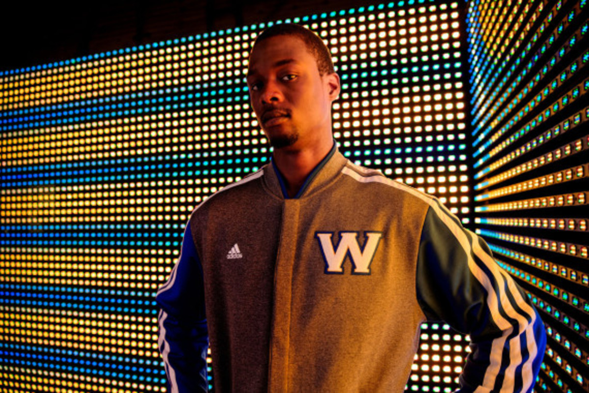 adidas-presents-new-nba-on-court-collection-14