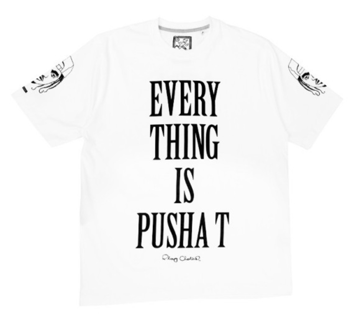 play-cloths-everything-is-pusha-t-000