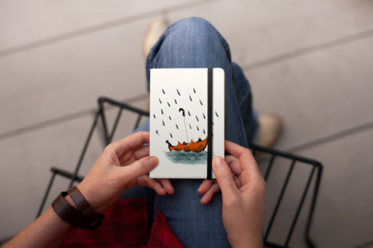 fifty-three-and-moleskine-custom-printed-journals-07
