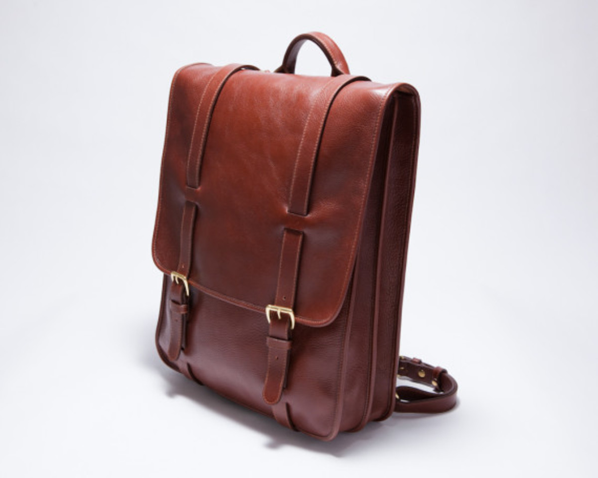lotuff-leather-backpack-06
