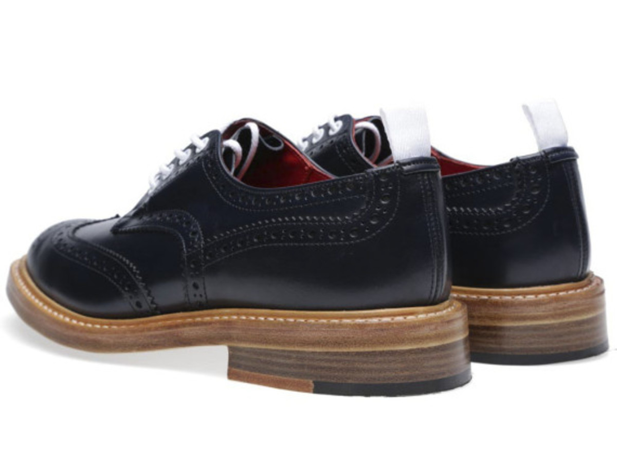 end-x-trickers-bourton-derby-brogue-autumnal-pack-Navy-Aniline-Leather-07