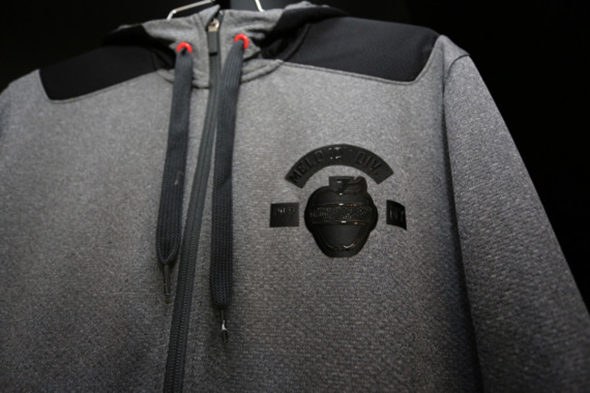 jordan-brand-melo-apparel-collection-preview-04