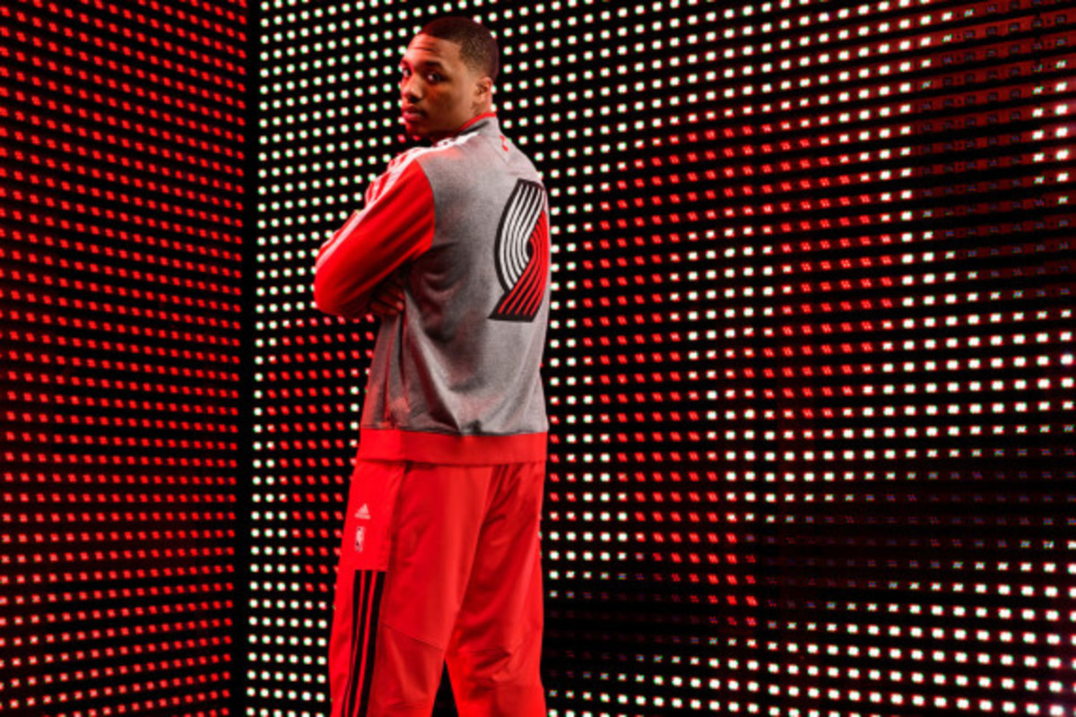 adidas-presents-new-nba-on-court-collection-16