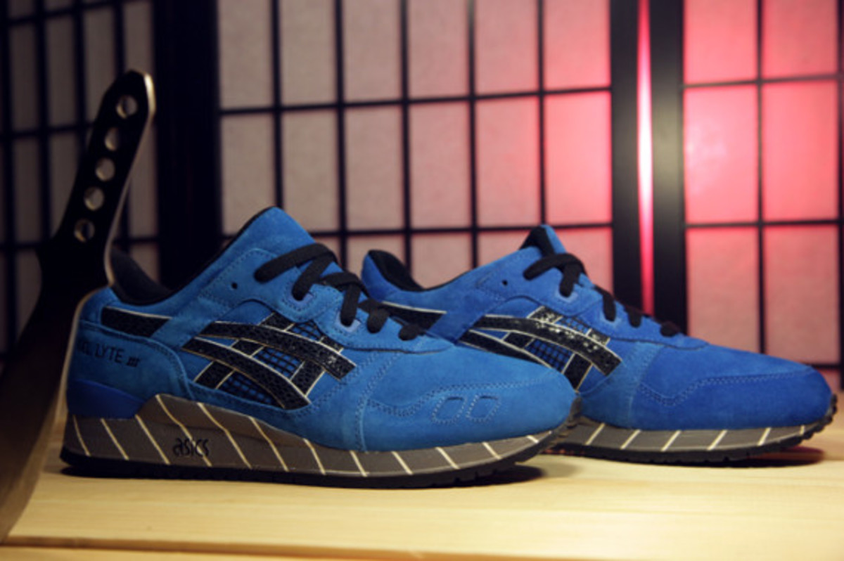 extra-butter-asics-gel-lyte-3-copperhead-02