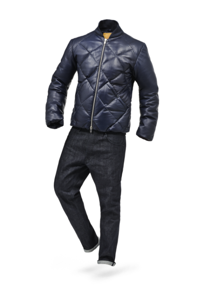 marc-newson-x-g-star-winter-2013-collection- 04