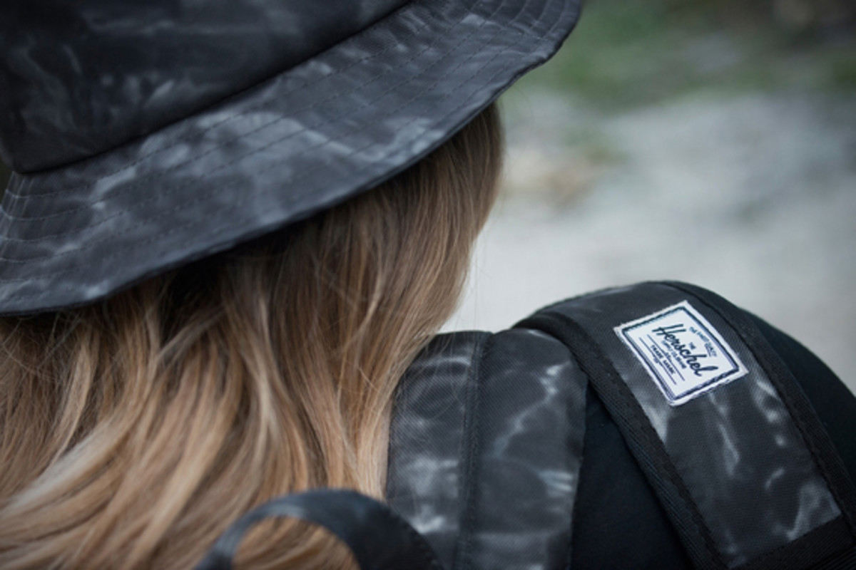 herschel-supply-co-raised-by-wolves-collection-08