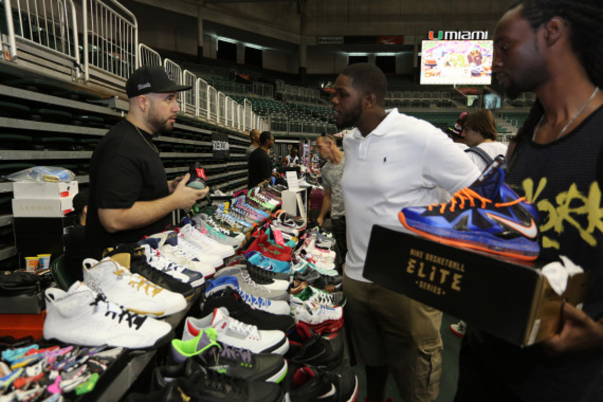 sneaker-con-miami-october-2013-031