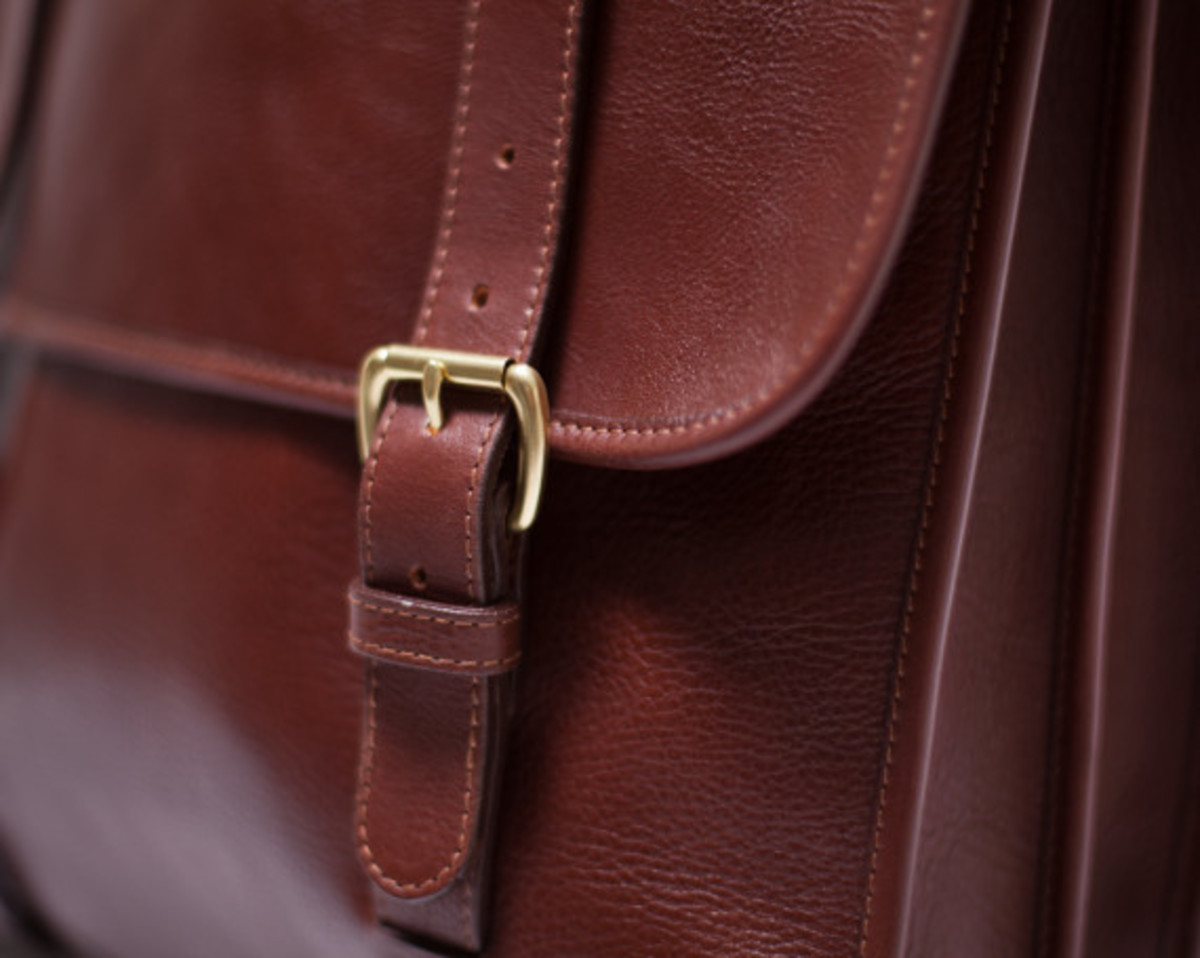 lotuff-leather-backpack-09