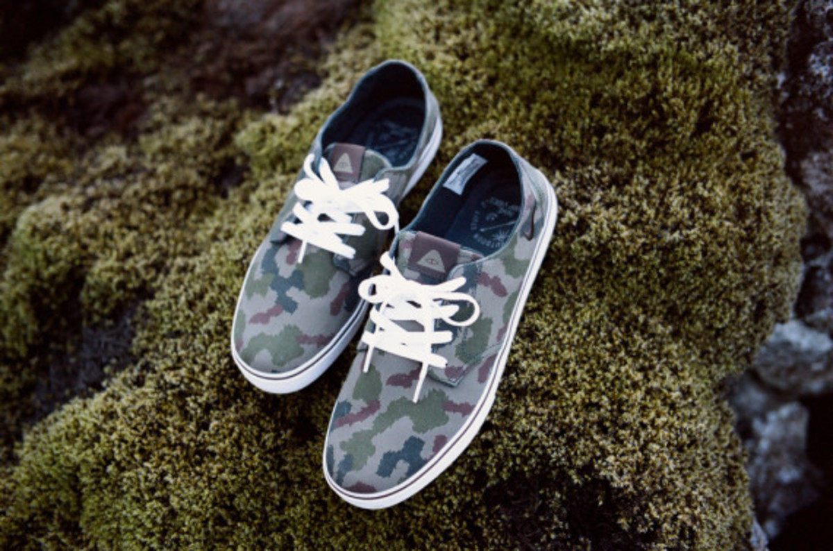 poler-outdoor-stuff-nike-sb-collection-06