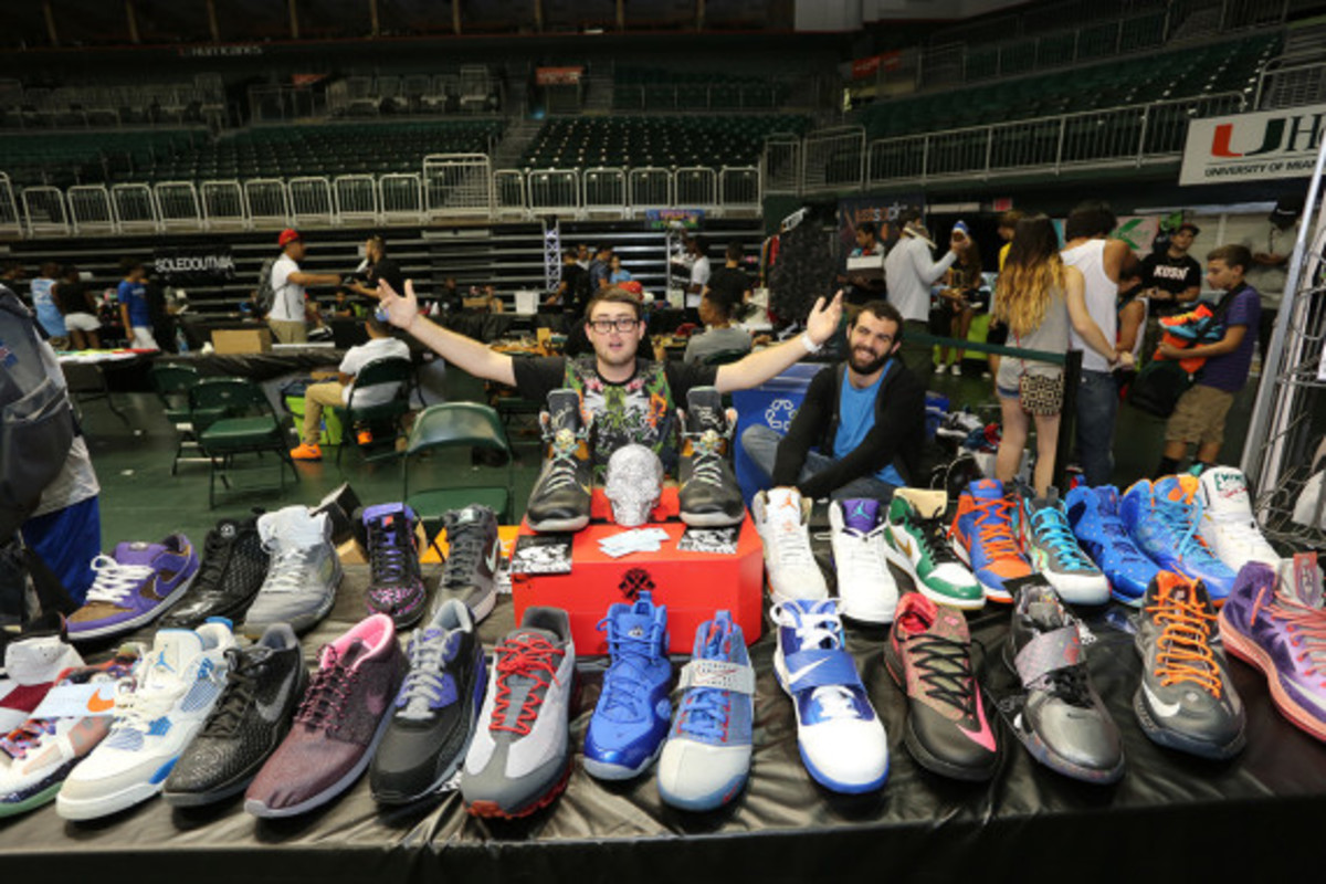 sneaker-con-miami-october-2013-099