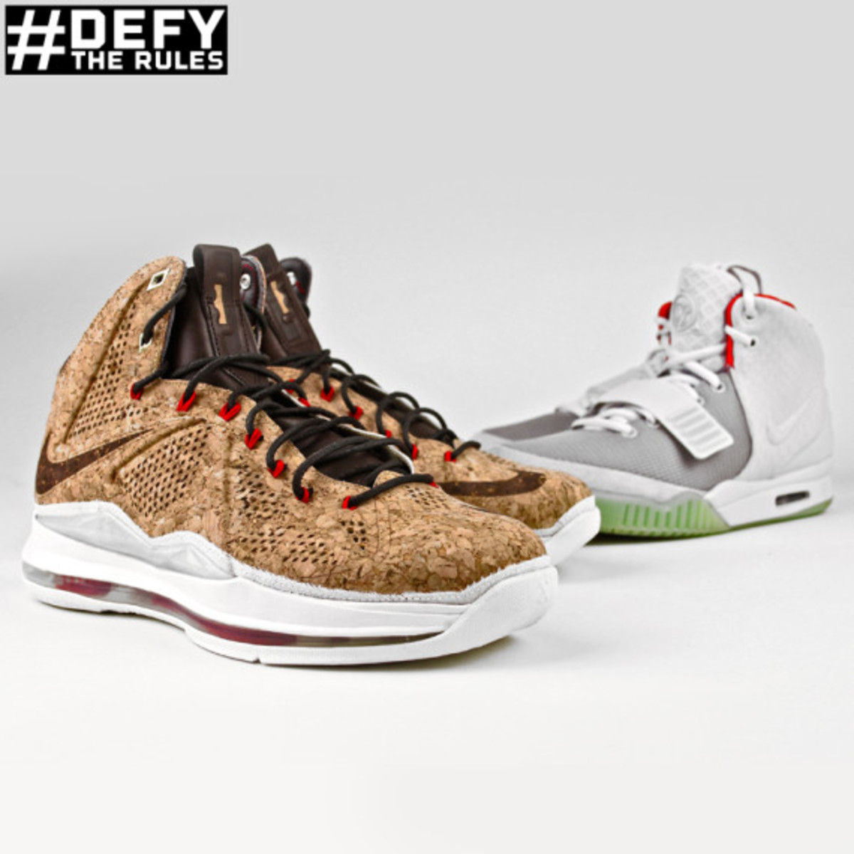 villa-2013-refresh-hunt-featuring-corks-and-yeezys-03