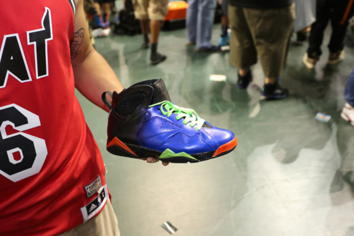 sneaker-con-miami-october-2013-078
