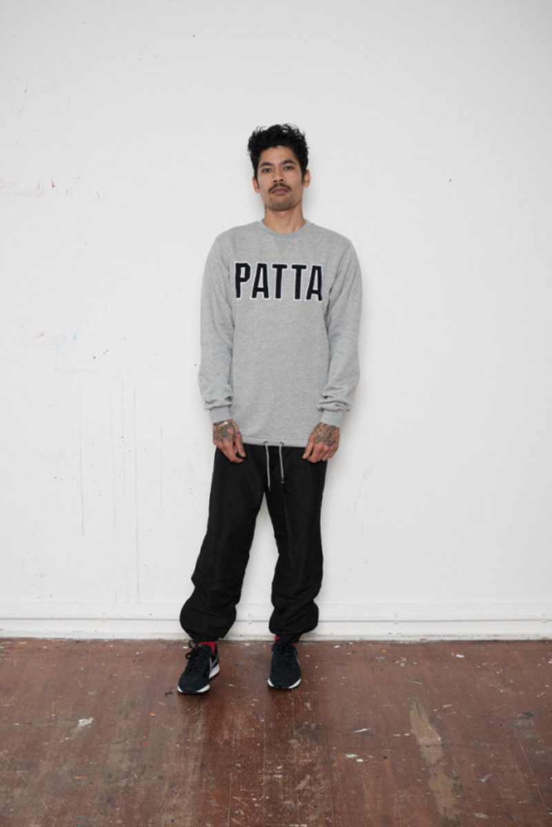 patta-winter-2013-collection-08