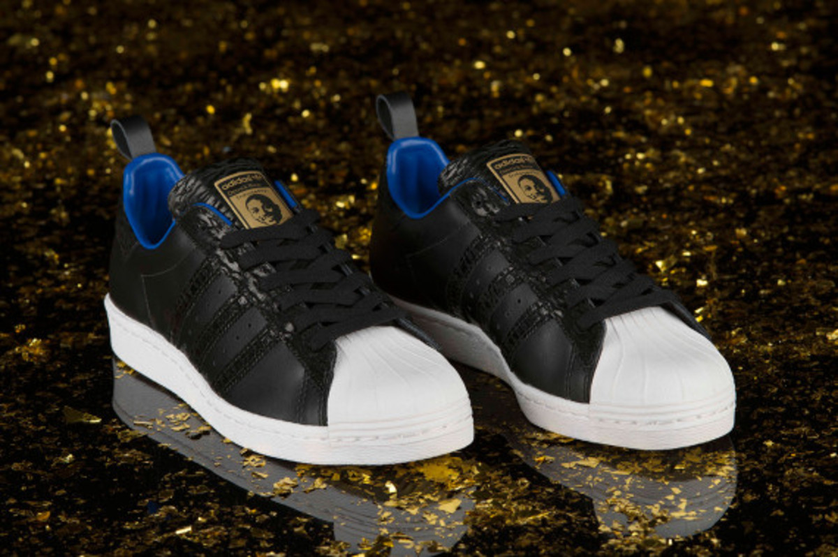 adidas-derrick-rose-25th-birthday-autographed-shoe-giveaway-02