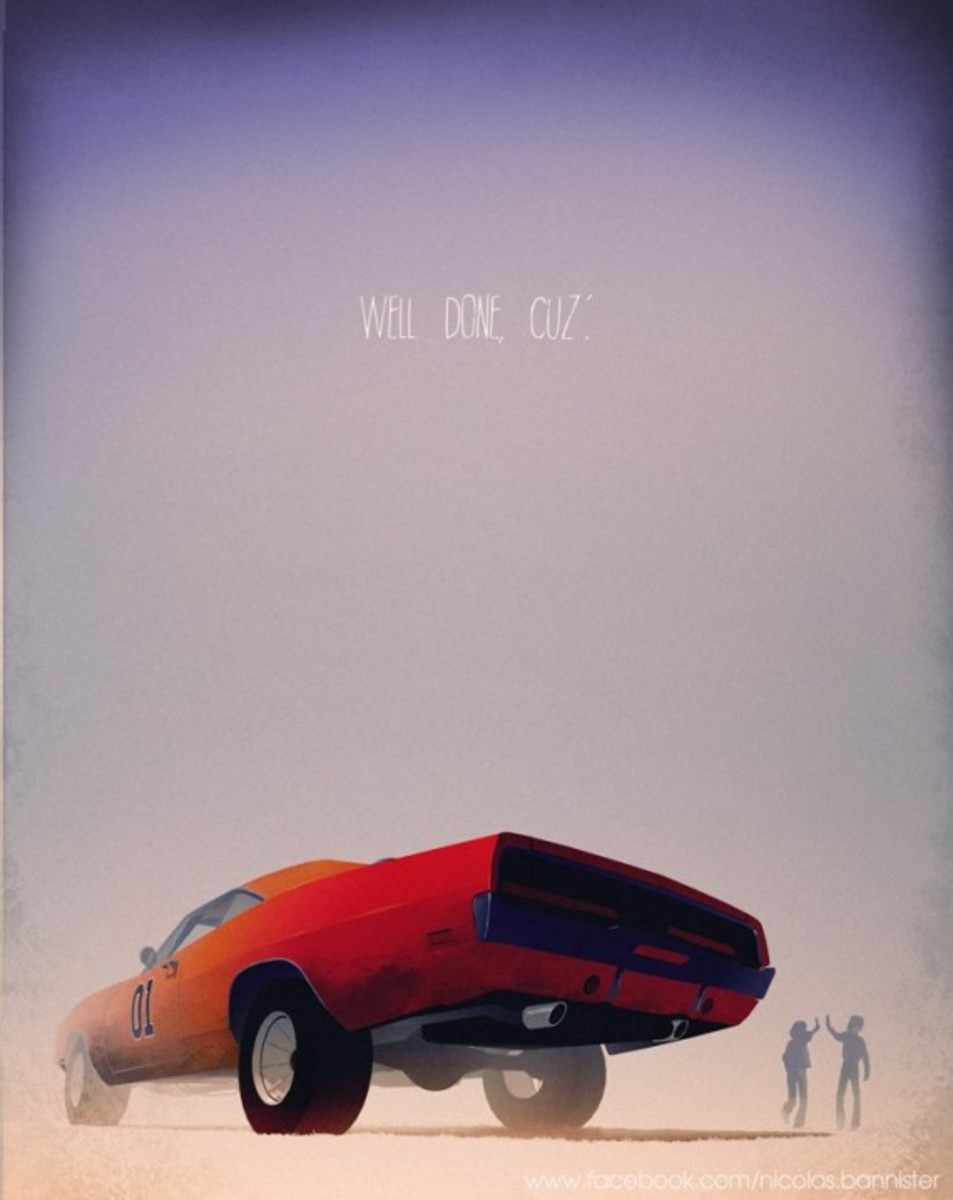 famous-movie-vehicles-by-nicolas-bannister-09