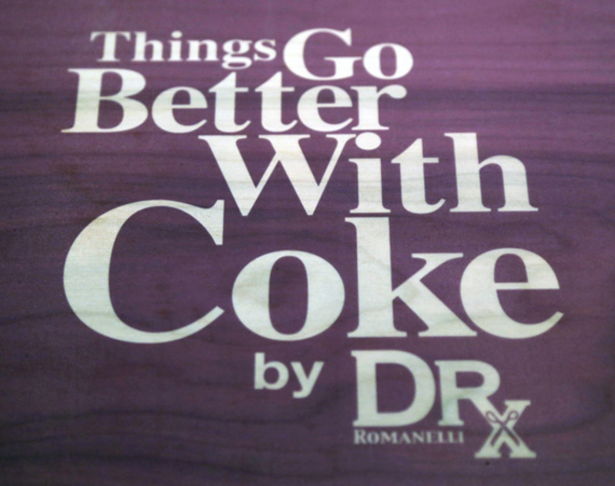 coca-cola-by-dr-romanelli-capsule-collection-launch-party-the-new-museum-20