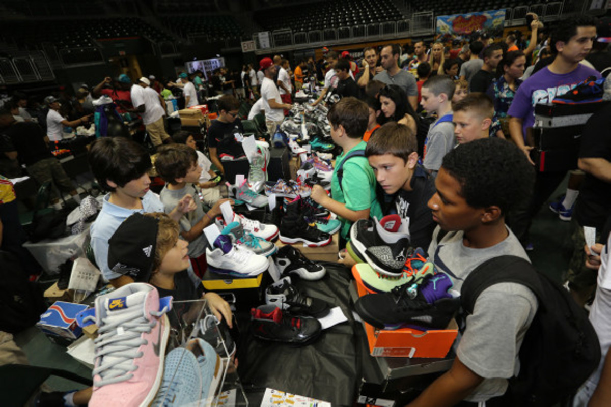 sneaker-con-miami-october-2013-050