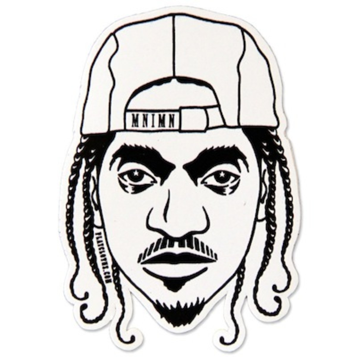 play-cloths-everything-is-pusha-t-002