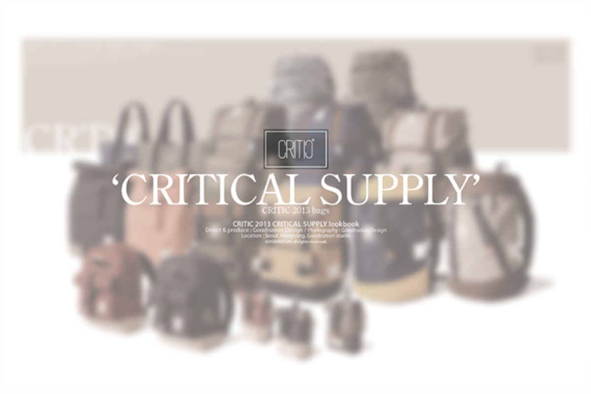 critic-fall-winter-2013-critical-supply-bags-34