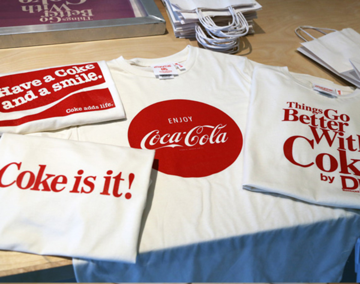 coca-cola-by-dr-romanelli-capsule-collection-launch-party-the-new-museum-28