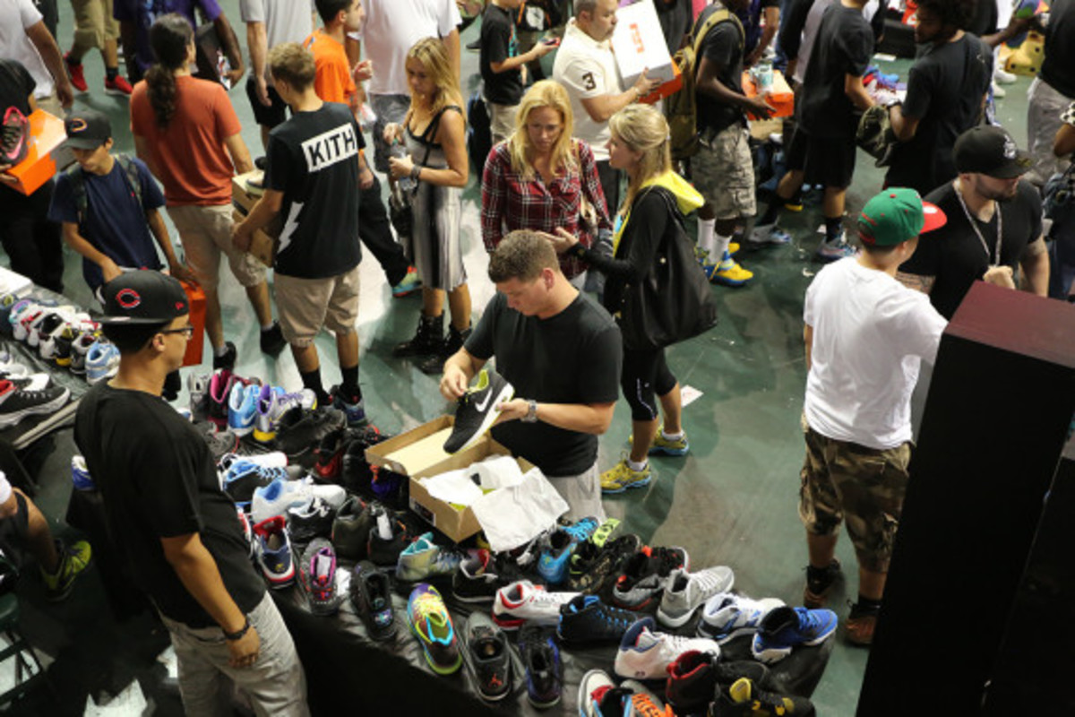 sneaker-con-miami-october-2013-021