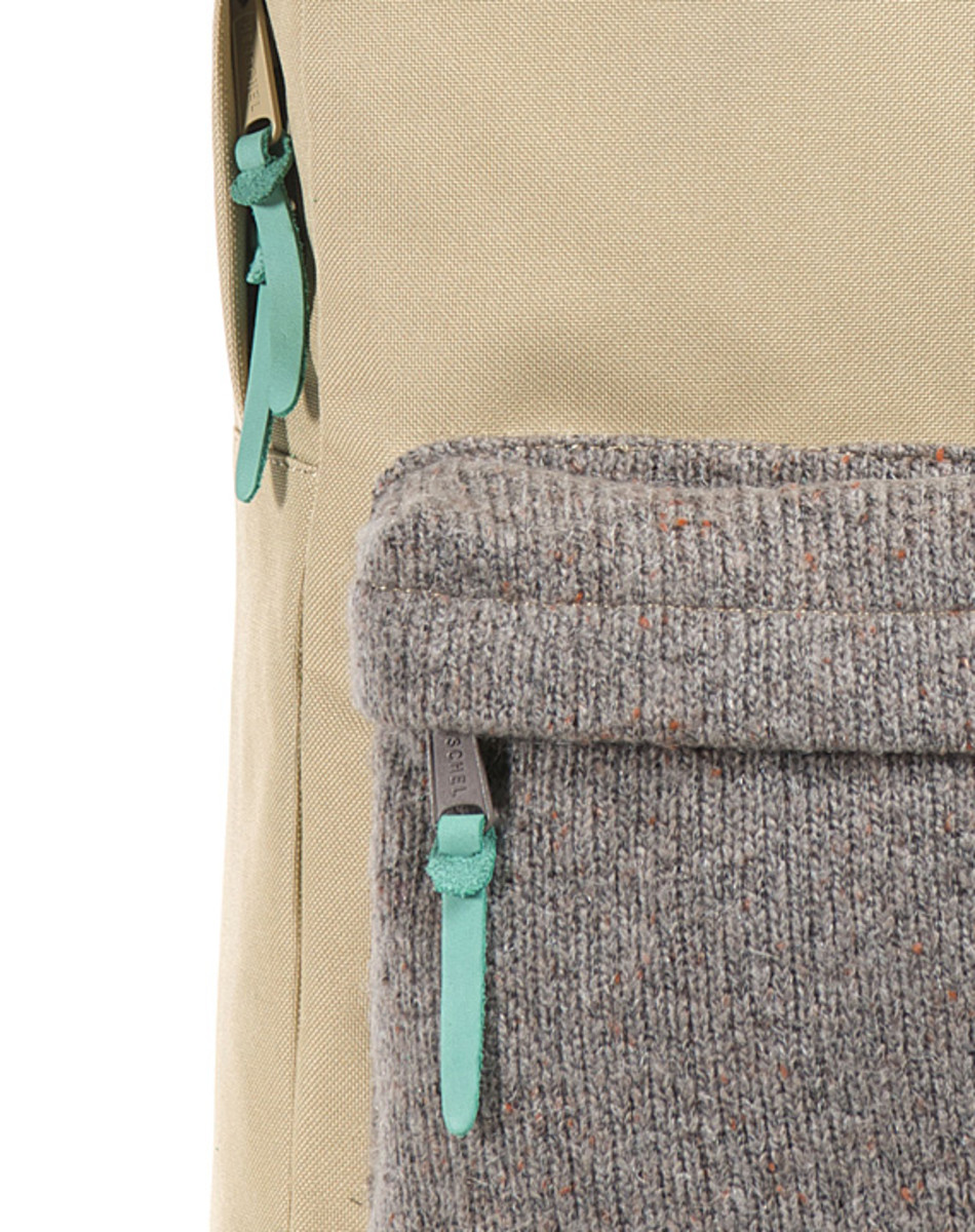herschel-supply-co-knitted-woodside-packpack-12